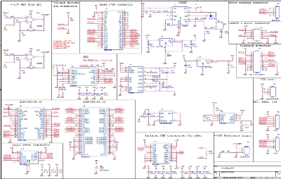 projects_Motor_driver_interface_board j1708 wiring diagram international 9200 wiring diagrams  at gsmx.co